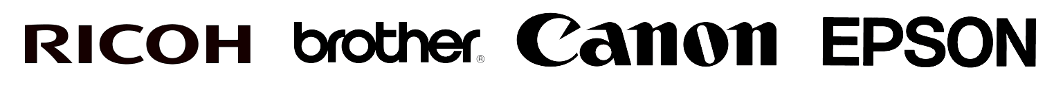Copier-Lease.com